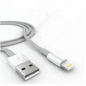 3321苹果数据线 ipad mini